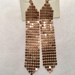 Jewelry - Chandelier Earring